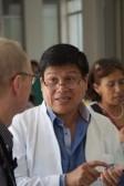Dr. Rosario