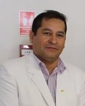 Peruvian doctor